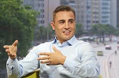 Cannavaro'nun başı belada!