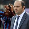 """""""Trabzonspor'un işi kolay değil..."""""""