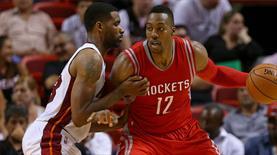 Houston Spurs'ü rahat geçti