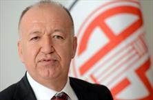 Antalyaspor'un hocası kim olacak?