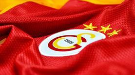 Galatasaray'dan beklenen açıklama