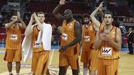 Valencia-Galatasaray LH