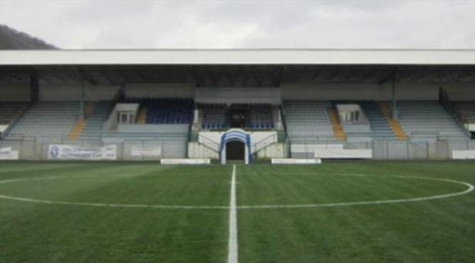 Beşiktaş - Adana Demirspor maçı nerede oynanacak?