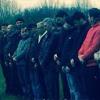 Zlatan'dan kardeşine son görev