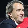 Mancini'den ilginç açıklama!