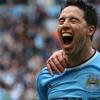 Ve Man.City şampiyon! (ÖZET)