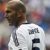 Zidane'de hala iş var!