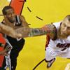 Spurs şampiyonluğa koşuyor