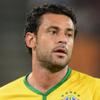Dünya Kupası'nın 10 büyük hayal kırıklığı