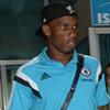 Drogba'lı Chelsea İstanbul'da!