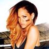 Rihanna Liverpool'a talip oldu!