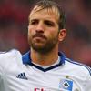 Menajerini yalanladı, Trabzon'u üzdü!