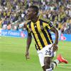 Düellodan Fenerbahçe çıktı