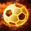 Galatasaray istedi, West Ham kaptı
