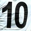 Kartal'ın 10 numarası geliyor!