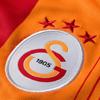 Galatasaray'a şampiyon pivot!