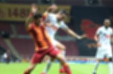En iyiler listesinde sürpriz Galatasaraylı