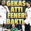 """""""Fenerbahçe böyle oynayamaz"""""""