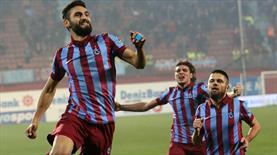 Asist Erkan'dan gol Mehmet Ekici'den
