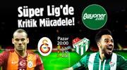 Süper Lig'de Süper Maça Bilyoner.com'da Oyna!
