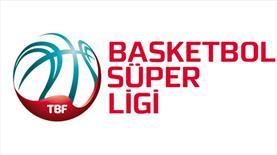Basketbola yeni sponsor