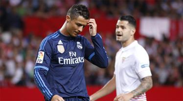 Real'e El Clasico öncesi şok! (ÖZET)