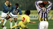 Fenerbahçeliler bu golleri unutamaz!