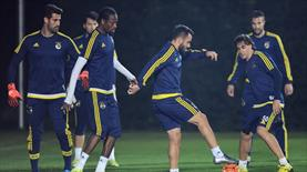 Fenerbahçe'de rota Trabzonspor