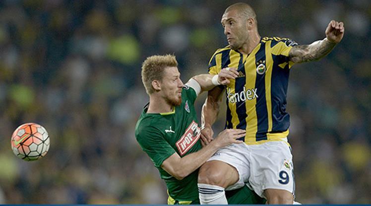 Serdar Aziz için flaş açıklama! Fenerbahçe ile anlaştı mı?