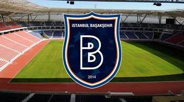 Başakşehir'den La Liga'ya transfer!