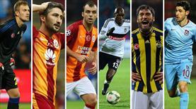 Süper Lig'de kıyamet kopacak!