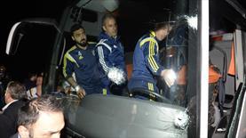 Fenerbahçe maçlara çıkıyor!