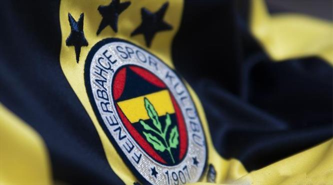 Fenerbahçe'ye müjde üzerine müjde!