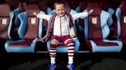 Premier Lig devine 6 yaşında hoca adayı!