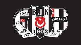 Beşiktaş'tan yalanlama