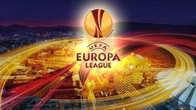 UEFA'dan üç ülkeye fair play kontenjanı