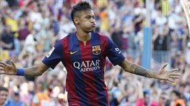 Ataryemez Barcelona!