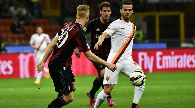 Milan galibiyeti hatırladı!..