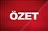 İşte Çaykur Rizespor-Akhisar Belediyespor maçının özeti