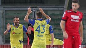 Serie A'da ateş hattı şekillendi
