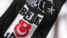 Beşiktaş'ta yönetime ilk aday