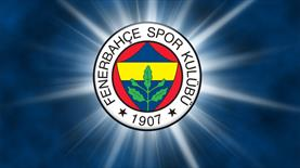 Fenerbahçe'ye piyango!