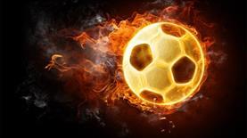 Juventus'tan bir bomba daha