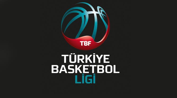 Türkiye Basketbol Ligi de 'Süper' oldu!