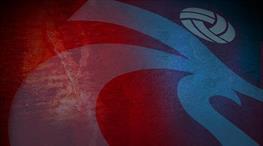 Trabzonspor'da bir yönetici daha istifa etti!