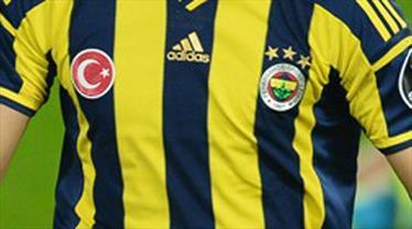 Fenerbahçe bıraktı, İspanya'ya gidiyor!