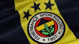 Fenerbahçe'den Nani açıklaması!..