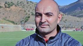 Yeni Malatyaspor'a transfer müjdesi