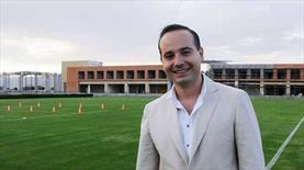 Kayseri'de öncelik teknik direktör