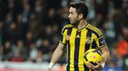 Fenerbahçe'ye şok haber!..